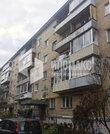 Селятино, 3-х комнатная квартира, Больничная д.22/23, 4700000 руб.