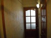Руза, 1-но комнатная квартира, Микрорайон д.17, 2000000 руб.