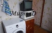 Дмитров, 1-но комнатная квартира, ул. Маркова д.22, 18000 руб.