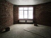 Дмитров, 1-но комнатная квартира, ул. Рогачевская д.46, 2800000 руб.