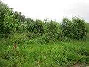 Продается земельный участок в черте г. Пушкино на берегу Учинского вод, 1132200 руб.