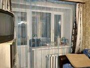 Лосино-Петровский, 1-но комнатная квартира, ул. Горького д.12, 1950000 руб.
