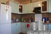 Истра, 3-х комнатная квартира, ул. Юбилейная д.14а, 6300000 руб.