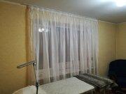 Чехов, 2-х комнатная квартира, ул. Дорожная д.10А, 2600000 руб.