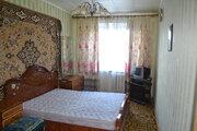 Можайск, 2-х комнатная квартира, ул. Строителей д.13, 2100000 руб.