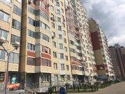 Королев, 1-но комнатная квартира, ул. Пионерская д.30 к8, 3850000 руб.