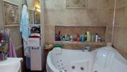 Егорьевск, 3-х комнатная квартира, 1-й мкр. д.8а, 4500000 руб.