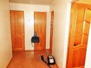 Электрогорск, 3-х комнатная квартира, ул. Ленина д.18, 2650000 руб.