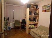Жуковский, 2-х комнатная квартира, ул. Гудкова д.11, 4100000 руб.
