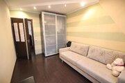 Развилка, 2-х комнатная квартира, проектируемый проезд 5544 д.30, 7500000 руб.