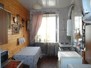 Павловский Посад, 3-х комнатная квартира, ул. Кирова д.81, 2950000 руб.