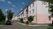 Клин, 2-х комнатная квартира, ул. Спортивная д.3, 3100000 руб.