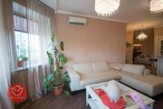 Звенигород, 2-х комнатная квартира, ул. Садовая д.3, 6500000 руб.