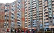 2-к квартира, 61.2 м2, 20/24 эт, ул Чистяковой, 62