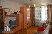Клин, 1-но комнатная квартира, ул. Чайковского д.58, 1900000 руб.