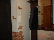 Железнодорожный, 1-но комнатная квартира, ул. Юбилейная д.20, 3400000 руб.