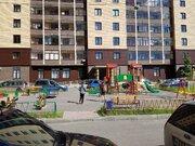 Дмитров, 1-но комнатная квартира, ул. Московская д.8, 3150000 руб.