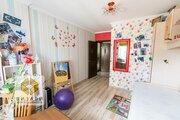 Звенигород, 3-х комнатная квартира, радужная д.20, 5900000 руб.