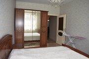 Раменское, 2-х комнатная квартира, ул.Крымская д.д.5, 6000000 руб.