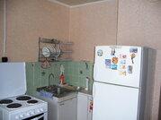 Москва, 2-х комнатная квартира, ул. Кустанайская д.7 к4, 36000 руб.