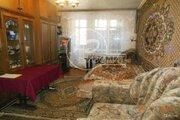 Предлагаем к продаже 3к. квартиру в центре г.Мытищи. Распашонка.