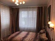 Ивантеевка, 2-х комнатная квартира, Фабричный проезд д.3а, 4750000 руб.