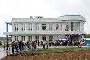 Участок 5.0 сот. город Подольск мкр. Климовск, пос.мис, 750000 руб.