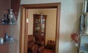 Мытищи, 1-но комнатная квартира, Новомытищинский пр-кт. д.86к3, 3850000 руб.