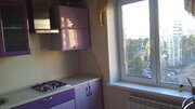 Жуковский, 2-х комнатная квартира, ул. Туполева д.7, 3900000 руб.