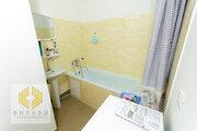 Звенигород, 1-но комнатная квартира, Ветеранов проезд д.10 к4, 3200000 руб.