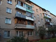 Истра, 2-х комнатная квартира, ул. ЭХ Большевик д.1, 3300000 руб.