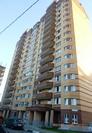 2х комнатная квартира Ногинск г, Черноголовская 7-я ул, 17