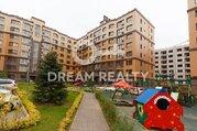 Москва, 3-х комнатная квартира, ул. Ясеневая д.5 к1, 75000 руб.