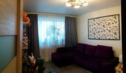 Ногинск, 2-х комнатная квартира, ул. Патриаршая д.17, 3850000 руб.