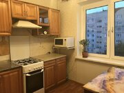 Жуковский, 2-х комнатная квартира, ул. Баженова д.д.4, 4200000 руб.