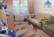 Дмитров, 2-х комнатная квартира, ул. Космонавтов д.30, 2550000 руб.