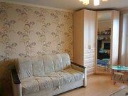 Москва, 1-но комнатная квартира, ул. Островитянова д.25, 8080000 руб.