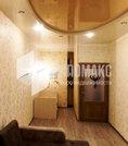 Апрелевка, 1-но комнатная квартира, ул. Ясная д.6, 4400000 руб.