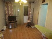 Продам 2х к. квартиру в центре г. Серпухов, ул. Центральная, д. 156а.