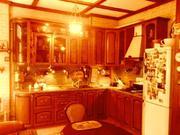 Продается отличная 3-комнатная квартира с дизайнерским ремонтом