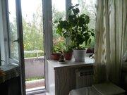 Щелково, 3-х комнатная квартира, ул. Гагарина д.8, 4550000 руб.