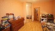 Лобня, 3-х комнатная квартира, ул. Пушкина д.2, 7300000 руб.