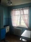 Ногинск, 1-но комнатная квартира, ул. Климова д.30А, 1570000 руб.