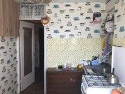 Отличная комната в 3х комнатной квартире, 1190000 руб.