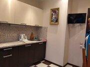 Апрелевка, 1-но комнатная квартира, ул. Горького д.25, 3900000 руб.