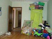 Ступино, 2-х комнатная квартира, Академический пер. д.3, 2950000 руб.