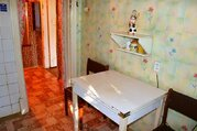 Егорьевск, 2-х комнатная квартира, ул. Чехова д.9, 1350000 руб.