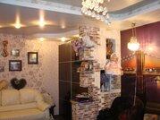 Люберцы, 1-но комнатная квартира, Октябрьский пр-кт. д.8 к1, 6500000 руб.