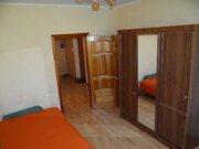 Долгопрудный, 2-х комнатная квартира, Лихачевское ш. д.14 к1, 34000 руб.
