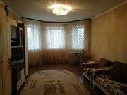 Павловский Посад, 2-х комнатная квартира, ул. Каляева д.7, 5100000 руб.